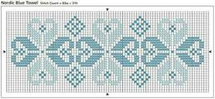 Tina's handicraft : 148 different designs for woven, knitted, crochet and embroidery Cross Stitch Bookmarks, Cross Stitch Love, Cross Stitch Borders, Cross Stitching, Cross Stitch Patterns, Cactus Embroidery, Embroidery Alphabet, Crewel Embroidery, Cross Stitch Embroidery
