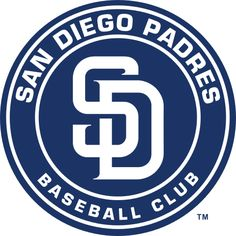 Museum Logos Creamer's Page On Logo Historical San Uniforms Padres Sports And Items Diego Sportslogos Logos Of A Chris Virtual q7861