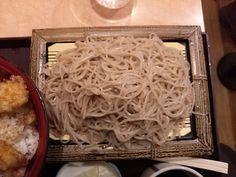 ●いわもとQ [高田馬場] http://alike.jp/restaurant/target_top/1200705/#今日のAlike