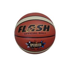 Flash Tournament Basketball (Size-7) @ Rs 280