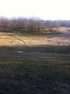 Hooge Heide, Rosmalen