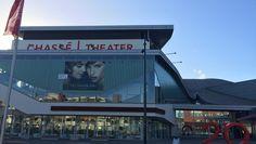 Drie Brabantse theaters zijn genomineerd voor theater van het jaar prijs. Chasse Breda is een van Brabantse genomineerden voor theater van het jaar prijs.