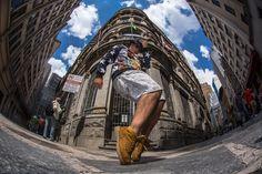 Zeca - hip hop Confiram mais em  www.warruda.com.br Hip Hop, Louvre, Dance, Street Dance, Dancing, Hiphop