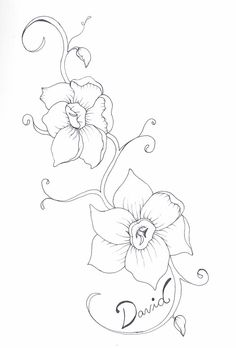 1000 images about tattoo ideas on pinterest birth flowers february birth flowers and tattoo. Black Bedroom Furniture Sets. Home Design Ideas