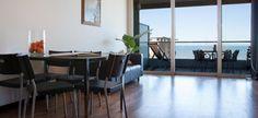#sea view #Rimini - Appartamento vista mare a Rimini