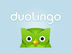 EDUCATION SOLUTION:Innovative Educational Apps: Duolingo.  Students–or teachers–can learn a foreign language using clean, well-designed software that's free. The twist? You're actually helping translate the web as you practice.