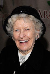 Elaine Stritch is an American actress and vocalist. She has appeared in numerous stage plays and musicals, feature films, and many television programs. Wikipedia  Born: February 2, 1925 (age 87), Detroit  Spouse: John Bay (m. 1973–1982)  Parents: George Joseph Stritch, Mildred Stritch  Albums: Elaine Stritch: At Liberty (original Broadway cast), Stritch