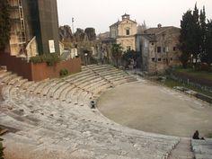 Verona Teatro