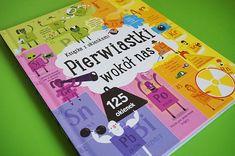 Nasa, Science, Education, Cover, Homeschooling, Books, Literature, Libros, Book
