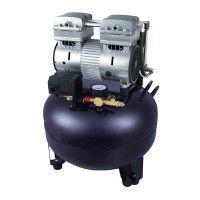 Royal Air Compressor Motors Turbine Unit One Drive Two Air Compressor Motor, Air Tools, Home Depot, Home Improvement, Walmart, The Unit, Motors, Instruments, Dental Laboratory