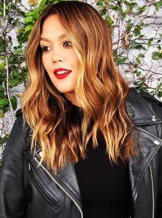These Are L.A.'s Most In-Demand Spring Hair-Color Trends+#refinery29