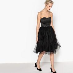 Discover our gorgeous range of short & mini dresses in beautiful colours and styles. Short Mini Dress, Short Dresses, Prom Dresses, Formal Dresses, Tutu, Glamour, Black Wedding Dresses, Mini Shorts