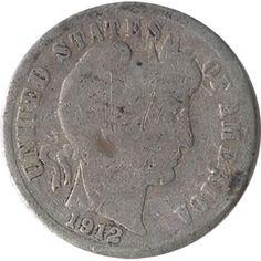 http://www.filatelialopez.com/moneda-plata-dime-estados-unidos-1912-p-18422.html
