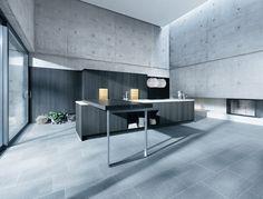 K Kitchens Ludlow kitchens design keukens next125 kitchens kitchen design cut kitchens ...
