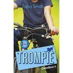 Trompie Omnibus 2 Childrens Books, Children's Books, Children Books, Books For Kids, Baby Books
