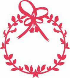christmas wreathbyJamie Koay