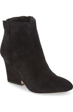 0120c4f25 SAM EDELMAN  Wilson  Bootie (Women).  samedelman  shoes  boots