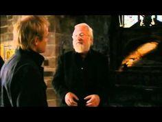 Highland Clans - Episode 4 - Campbell (2 /3)