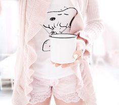 ♡ Diy pink hot chocolate recipe https://youtu.be/QyqQd389NiM ♡ xoxo, Jasmine