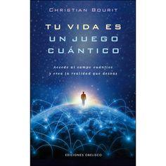 Nuclear Physics, Quantum Physics, Chakra Meditation, Fashion Books, My Passion, Live Life, Good Times, My Books, Spirituality