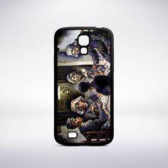 Vincent Van Gogh - The Potato Eaters Phone Case
