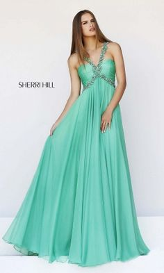 long prom dress, mint prom dresses, affordable prom dress, mint prom dresses, mint bridesmaid dress, evening dresses