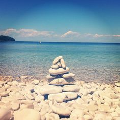 beach photography - Google Search