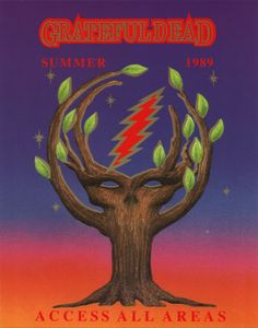 grateful dead one of my fav's. Deer Creek  Buckeye Lake