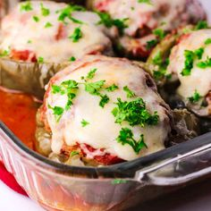 Check out this delicious recipe I voted for in The Classico Fresh Take Sweepstakes! #ClassicoFreshTakeSweeps www.classicofreshtake.com?id=31