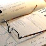 TFR in busta paga: i presupposti per fare scelte consapevoli  e ben misurate.