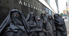 An Australian judge has refused to hear evidence from a Muslim woman unless she removes her niqab. Judge Audrey Balla said the ruling, the first of its kind in the country, was necessary because the veil prevented him from reading Moutia Elzahed's expression. Ms Elzahed refused a number of...