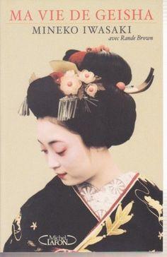 Memorie Di Una Geisha Pdf