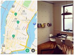 Breather lets you rent rooms by the hour for not-sex Online Dating Apps, Kids Rugs, Facts, Rooms, Let It Be, Home Decor, Bedrooms, Decoration Home, Kid Friendly Rugs
