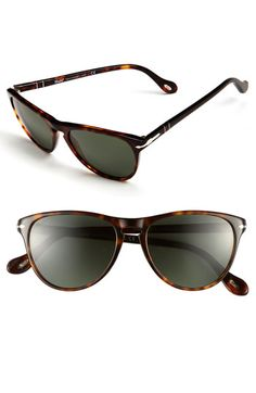 55741988000e3 15 Best Persol Handmade Sunglasses images