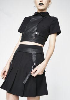 7499efb0600f 21 bästa bilderna på Kläd Inspo under 2019 | Woman fashion, Clothes ...