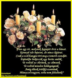 Name Day, In Loving Memory, Grief, Wisdom, Memories, Table Decorations, Birthday, Memoirs, Souvenirs