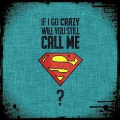 Ur SUPERMAN