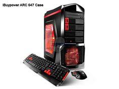 ¿Armar una configuración gamer? No hay problema - http://hardware.tecnogaming.com/2014/07/armar-una-configuracion-gamer-no-hay-problema/
