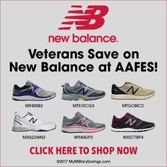 Military Veterans ca