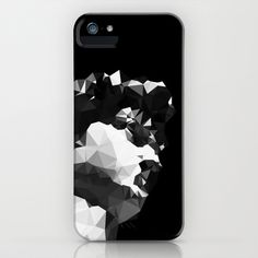 RENAISSANCE 2.0 iPhone & iPod Case by THE USUAL DESIGNERS - $35.00