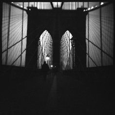 Daniel Grant   Brooklyn Bridge   Brooklyn   New York Brooklyn New York, Brooklyn Bridge, Surfing, Black And White, Landscape, Architecture, Photography, Image, Arquitetura