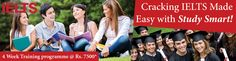 Study in New Zealand for World Class education with Globally Recognized Top Universities in New Zealand. Our New Zealand Student Counsellor will help you in university selection and more. For more information Visit Here- http://www.studysmart.co.in/study-in-new-zealand/