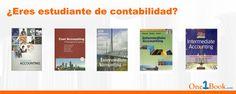 Buscar tus libros - http://www.one1book.com/#!categorias/c1gxf