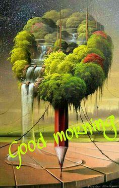 472 best Good Morning Gif photos by sonusunariya Sunday Morning Images, Happy Morning Quotes, Good Morning Tuesday, Good Morning Images Download, Morning Morning, Good Morning Picture, Good Morning Friends, Good Morning Greetings, Good Night Image