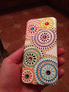 healthy living at home sacramento california jobs opportunities Bling Phone Cases, Diy Phone Case, Iphone Phone Cases, Henna Phone Case, Diy Mobile Cover, Mobile Covers, Dot Art Painting, Mandala Dots, Cell Phone Covers