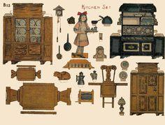 Antiques c - Bobe Green - Picasa Webalbum