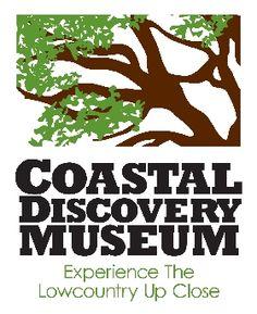Hilton Head Island, SC Festivals & Events Calendar | Hilton Head Island, South Carolina - Marine Science Expedition