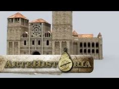 La Catedral de Santiago de Compostela - YouTube