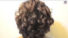 MoKnowsHair FHI Natural Hair 2