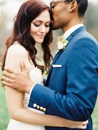 Image result for couple photos ideas